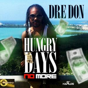 Dre Don Artist photo