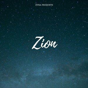 Zyna Artist photo