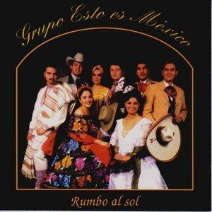 Grupo Esto Es México Artist photo