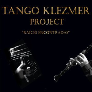 Tango Klezmer Project Artist photo