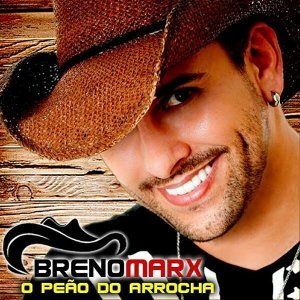 Breno Marx Artist photo