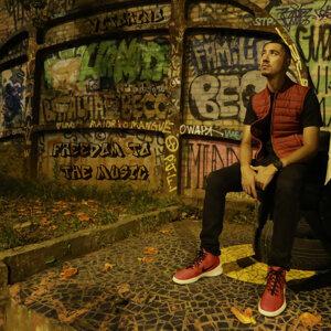 Vitorino CM Artist photo