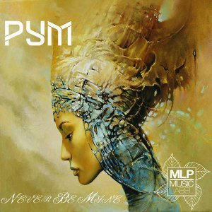 PYM Artist photo