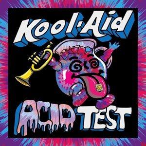 Kool-Aid Acid Test Artist photo
