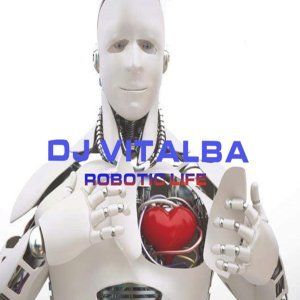 DJ Vitalba Artist photo