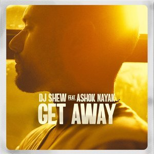 DJ Shew Artist photo