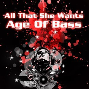 Age Of Bass Artist photo
