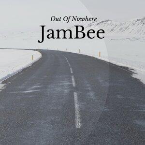 JamBee Artist photo