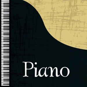 ピアノ Solo ピアノ 歌手頭像