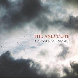 The Anecdote Artist photo