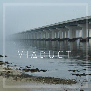 Viaduct Artist photo