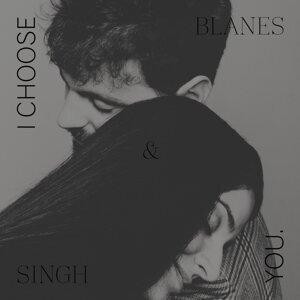 Singh & Blanes Artist photo
