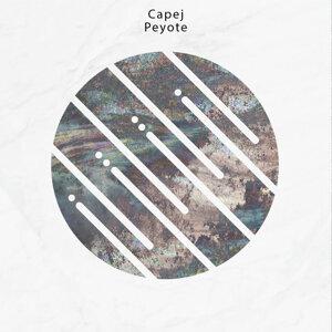 Capej Artist photo