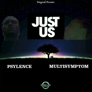 Psylence, Multisymptom Artist photo