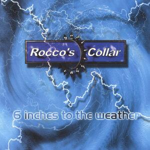 Rocco's Collar Artist photo