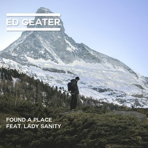Ed Geater feat. Lady Sanity Artist photo