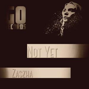 Zaszha Artist photo