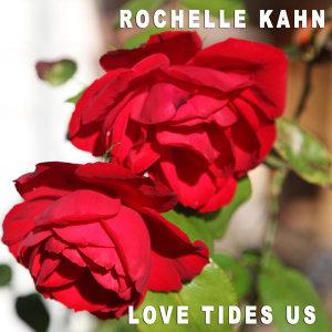 Rochelle Kahn Artist photo