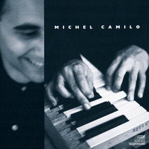 Michel Camilo (米蓋卡米洛) 歌手頭像