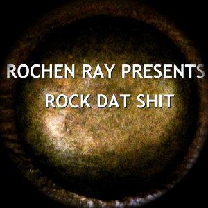 Rochen Ray Artist photo