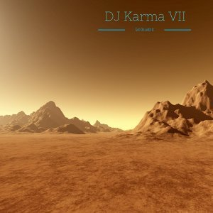 DJ Karma VII Artist photo