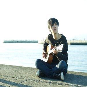 松浦たく 歌手頭像