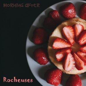Rocheuses Artist photo