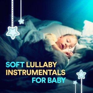 Sleep Baby Sleep, Bedtime Baby, Einstein Baby Lullaby Academy Artist photo