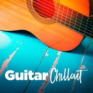 Cafe Chillout Music Club, Guitar Tribute Players, Chillout Lounge Artist photo