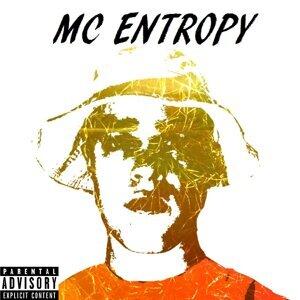 MC Entropy Artist photo
