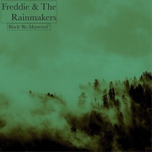 Freddie and the Rainmakers Artist photo