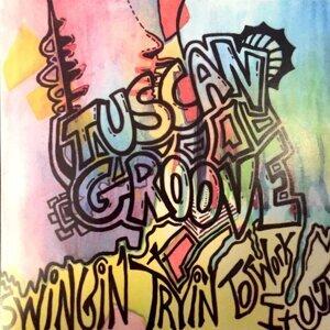 Tuscan Groove Artist photo
