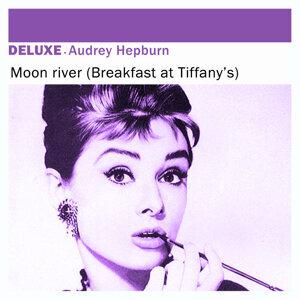 Audrey Hepburn 歌手頭像