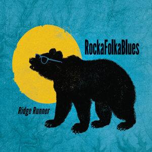 RockaFolkaBlues Artist photo