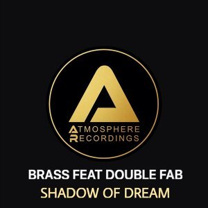 Brass 歌手頭像