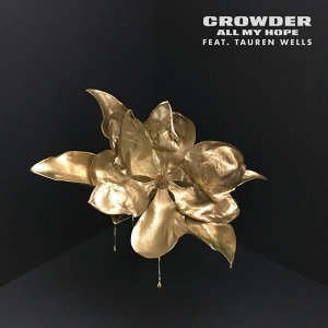 Crowder 歌手頭像