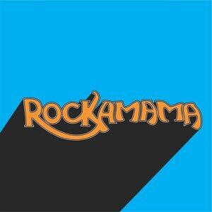 Rockamama Artist photo