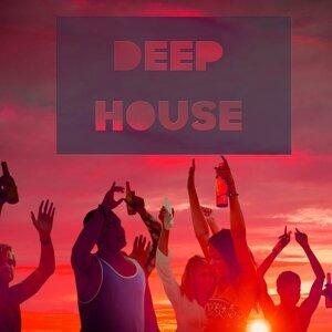 Deep House 歌手頭像