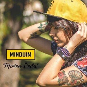 Minduim Artist photo