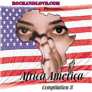 RockAndLove.Compilation Artist photo
