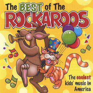 The Rockaroos Artist photo