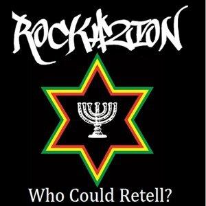 Rockazion Artist photo