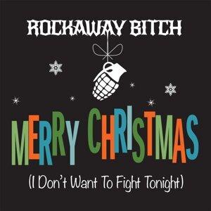 Rockaway Bitch Artist photo