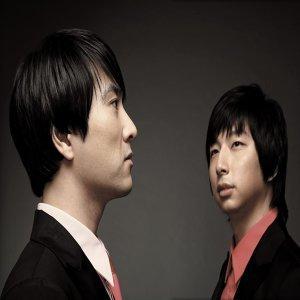 Due 歌手頭像