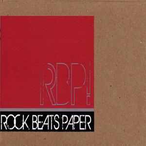 Rock Beats Paper Artist photo