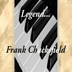 Frank Chacksfield