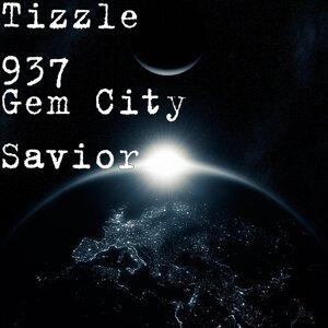 Tizzle 937 Artist photo