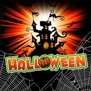 Halloween 歌手頭像