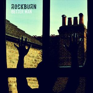 Rockburn Artist photo