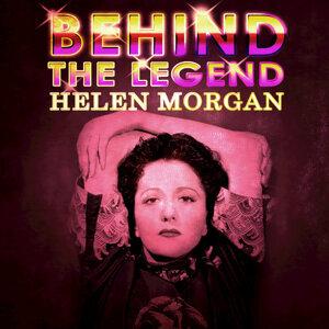 Helen Morgan 歌手頭像